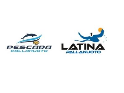 Calendario Partite Pescara.Girone Sud Girone Sud A2 Maschile Sud 2018 19